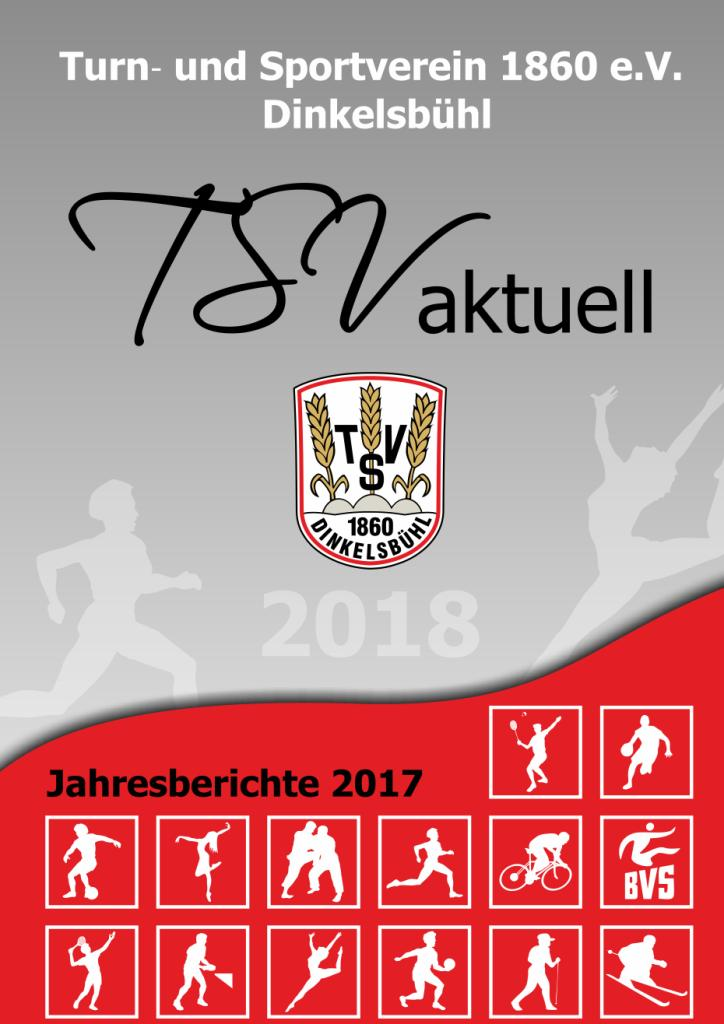 2018 TSVaktuell fuer 2017